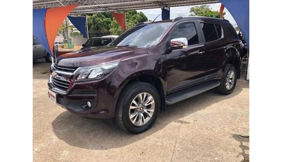 //www.autoline.com.br/carro/chevrolet/trailblazer-28-ltz-16v-diesel-4p-automatico-4x4-turbo-int/2017/boa-vista-rr/8114180