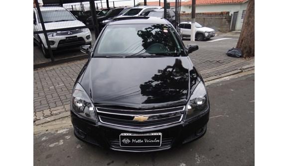 //www.autoline.com.br/carro/chevrolet/vectra-20-gt-8v-flex-4p-automatico/2009/campinas-sp/10975480
