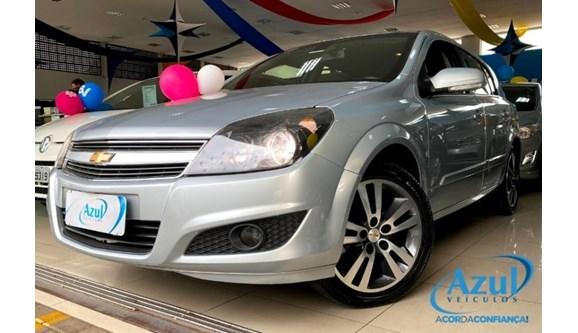 //www.autoline.com.br/carro/chevrolet/vectra-20-gt-8v-flex-4p-manual/2010/campinas-sp/11348814