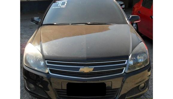 //www.autoline.com.br/carro/chevrolet/vectra-20-hatch-gt-8v-flex-4p-automatico/2010/sao-goncalo-rj/11559182