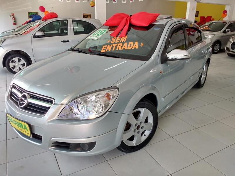 //www.autoline.com.br/carro/chevrolet/vectra-20-sedan-elite-8v-flex-4p-automatico/2009/sao-paulo-sp/11851194