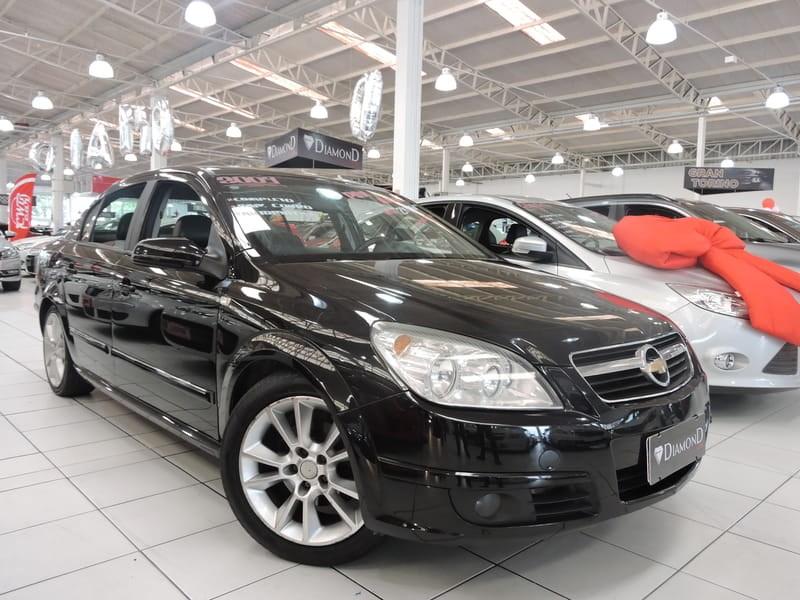 //www.autoline.com.br/carro/chevrolet/vectra-24-sedan-elite-16v-flex-4p-automatico/2009/curitiba-pr/11876223