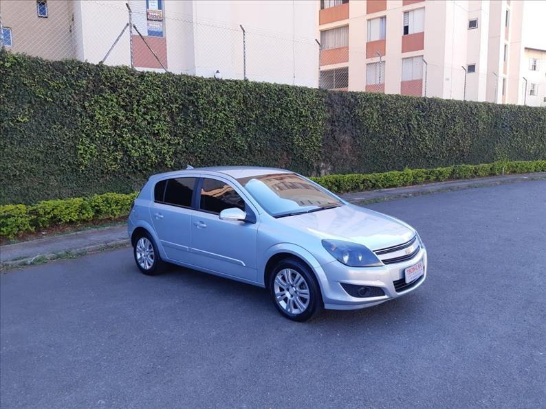 //www.autoline.com.br/carro/chevrolet/vectra-20-hatch-gt-8v-flex-4p-manual/2011/campinas-sp/11966562