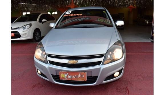 //www.autoline.com.br/carro/chevrolet/vectra-20-hatch-gt-8v-flex-4p-automatico/2010/sorocaba-sp/12259803
