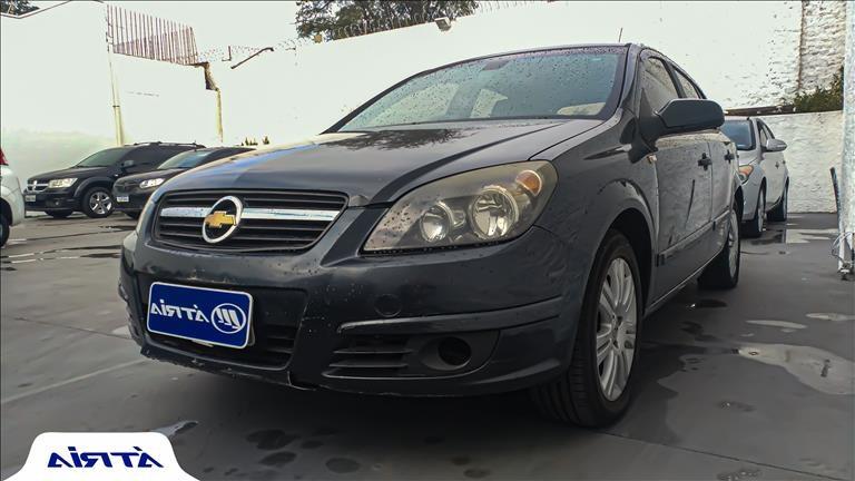 //www.autoline.com.br/carro/chevrolet/vectra-20-hatch-gt-8v-flex-4p-automatico/2009/campinas-sp/12665985