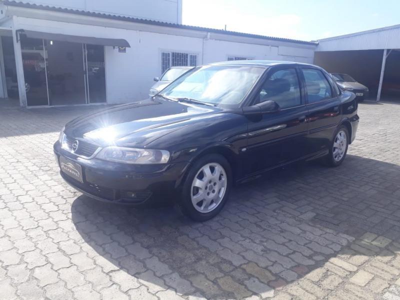//www.autoline.com.br/carro/chevrolet/vectra-20-sedan-cd-8v-gasolina-4p-manual/2004/lages-sc/12668551