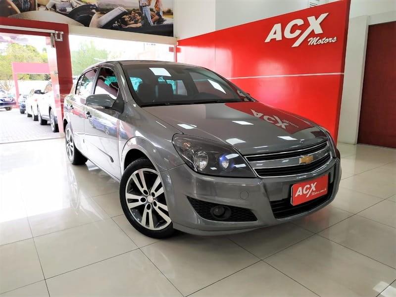 //www.autoline.com.br/carro/chevrolet/vectra-20-hatch-gtx-8v-flex-4p-manual/2010/curitiba-pr/12700201