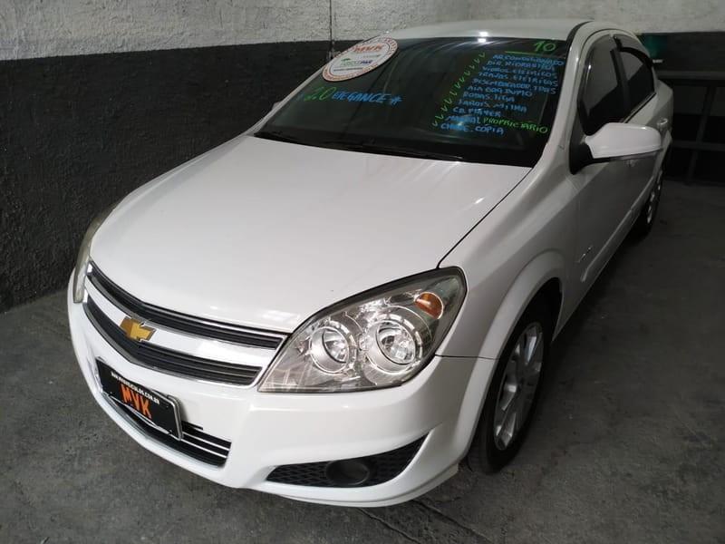 //www.autoline.com.br/carro/chevrolet/vectra-20-sedan-elegance-8v-flex-4p-manual/2010/curitiba-pr/12723189