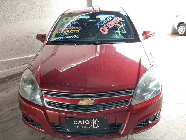 //www.autoline.com.br/carro/chevrolet/vectra-20-hatch-gt-8v-flex-4p-automatico/2009/campinas-sp/12740503