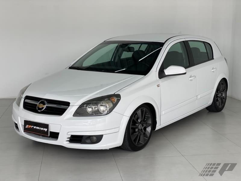 //www.autoline.com.br/carro/chevrolet/vectra-20-hatch-gtx-8v-flex-4p-automatico/2008/curitiba-pr/12765527