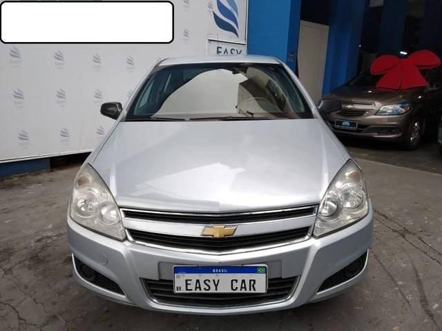 //www.autoline.com.br/carro/chevrolet/vectra-20-sedan-expression-8v-flex-4p-manual/2010/sao-paulo-sp/12769061