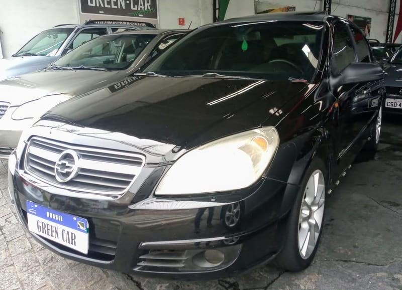 //www.autoline.com.br/carro/chevrolet/vectra-24-sedan-elite-16v-flex-4p-automatico/2006/osasco-sp/13020147