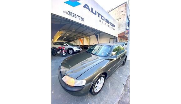 //www.autoline.com.br/carro/chevrolet/vectra-22-sedan-gls-8v-gasolina-4p-manual/2001/ipatinga-mg/13384861
