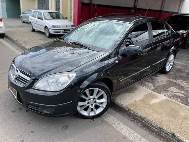 //www.autoline.com.br/carro/chevrolet/vectra-24-sedan-elite-16v-flex-4p-automatico/2006/mogi-guacu-sp/13571628