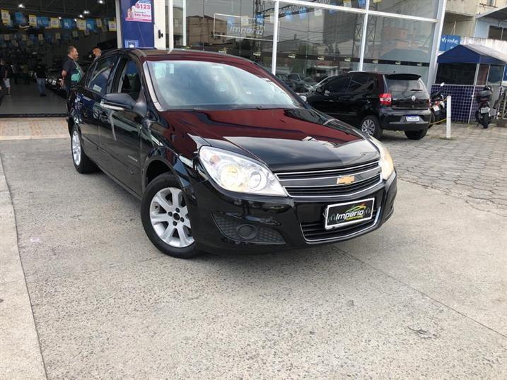 //www.autoline.com.br/carro/chevrolet/vectra-20-sedan-expression-8v-flex-4p-automatico/2010/sao-paulo-sp/13732665