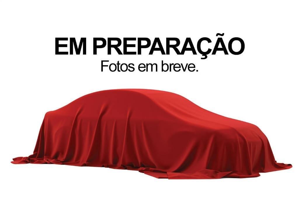 //www.autoline.com.br/carro/chevrolet/vectra-20-sedan-elegance-8v-flex-4p-manual/2009/maringa-pr/14108607