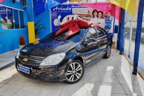 //www.autoline.com.br/carro/chevrolet/vectra-20-sedan-elite-8v-flex-4p-automatico/2010/campinas-sp/14509950