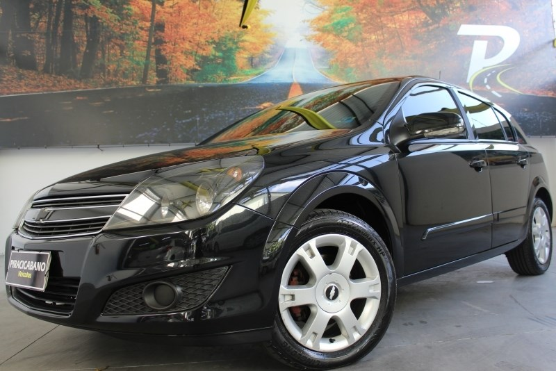 //www.autoline.com.br/carro/chevrolet/vectra-20-hatch-gt-8v-flex-4p-manual/2011/campinas-sp/14549882