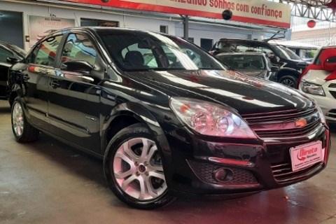 //www.autoline.com.br/carro/chevrolet/vectra-20-sedan-elegance-8v-flex-4p-manual/2011/belo-horizonte-mg/14617032