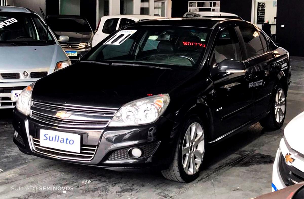 //www.autoline.com.br/carro/chevrolet/vectra-20-sedan-elite-8v-flex-4p-automatico/2011/sao-paulo-sp/14649777