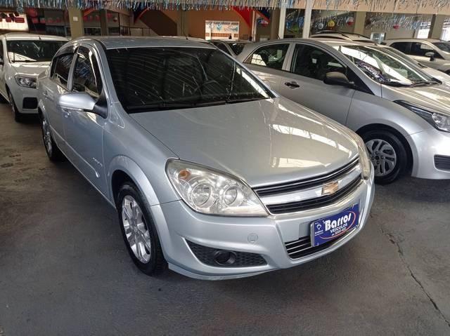 //www.autoline.com.br/carro/chevrolet/vectra-20-sedan-elegance-8v-flex-4p-automatico/2010/presidente-prudente-sp/14683846