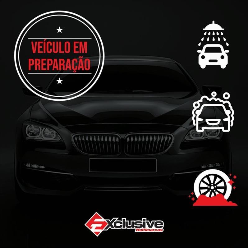 //www.autoline.com.br/carro/chevrolet/vectra-20-sedan-expression-8v-flex-4p-manual/2008/campinas-sp/14840144