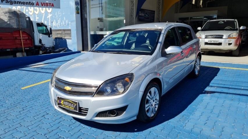 //www.autoline.com.br/carro/chevrolet/vectra-20-hatch-gt-8v-flex-4p-manual/2010/campinas-sp/14911780