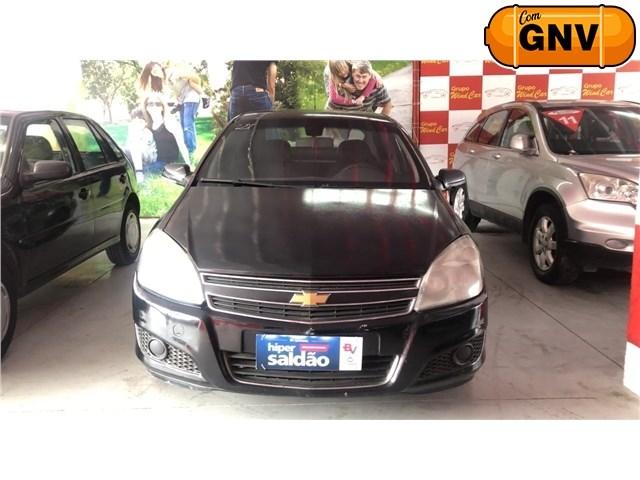 //www.autoline.com.br/carro/chevrolet/vectra-20-sedan-expression-8v-flex-4p-manual/2011/rio-de-janeiro-rj/14949276