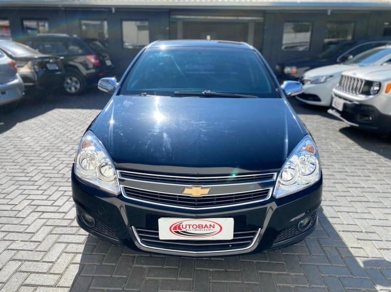 //www.autoline.com.br/carro/chevrolet/vectra-20-sedan-expression-8v-flex-4p-manual/2010/curitiba-pr/14952975