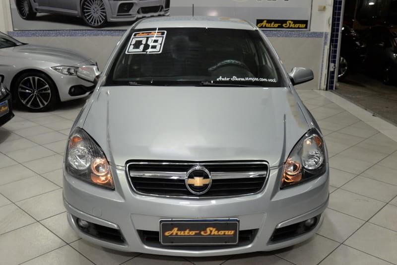 //www.autoline.com.br/carro/chevrolet/vectra-20-sedan-expression-8v-flex-4p-manual/2009/sao-paulo-sp/14953808