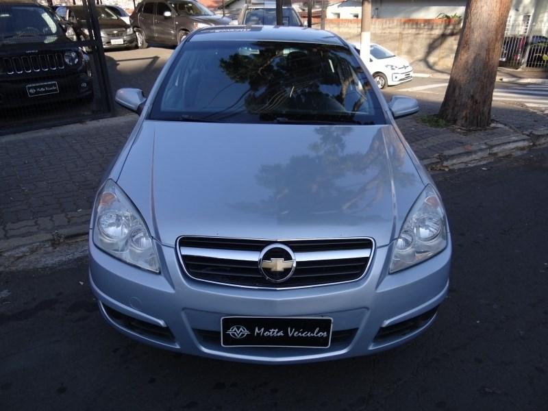 //www.autoline.com.br/carro/chevrolet/vectra-20-sedan-elegance-8v-flex-4p-manual/2008/campinas-sp/15128188