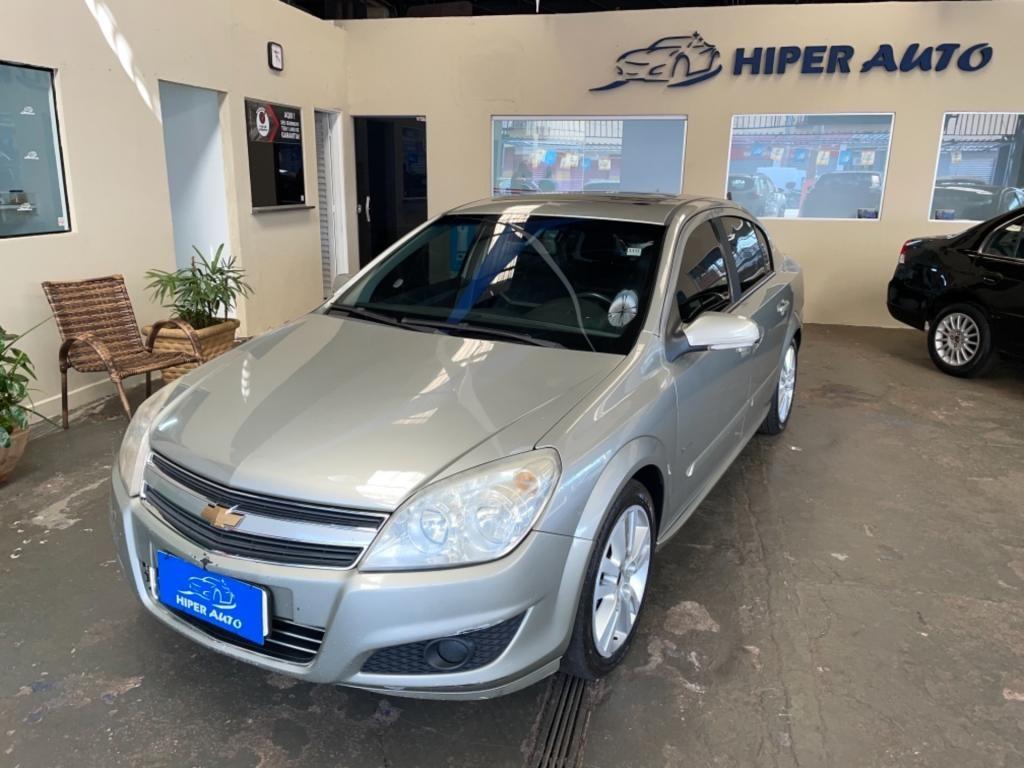 //www.autoline.com.br/carro/chevrolet/vectra-20-sedan-elite-8v-flex-4p-automatico/2009/ribeirao-preto-sp/15169780