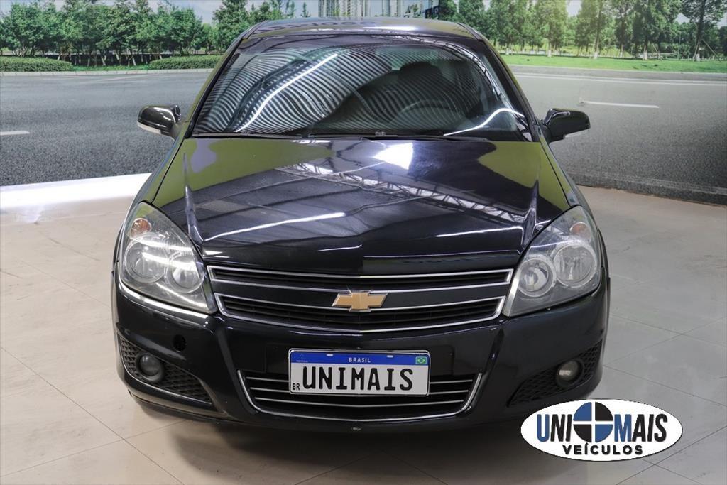 //www.autoline.com.br/carro/chevrolet/vectra-20-sedan-elegance-8v-flex-4p-manual/2011/campinas-sp/15324080