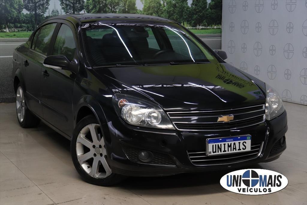 //www.autoline.com.br/carro/chevrolet/vectra-20-sedan-elegance-8v-flex-4p-manual/2011/campinas-sp/15324120