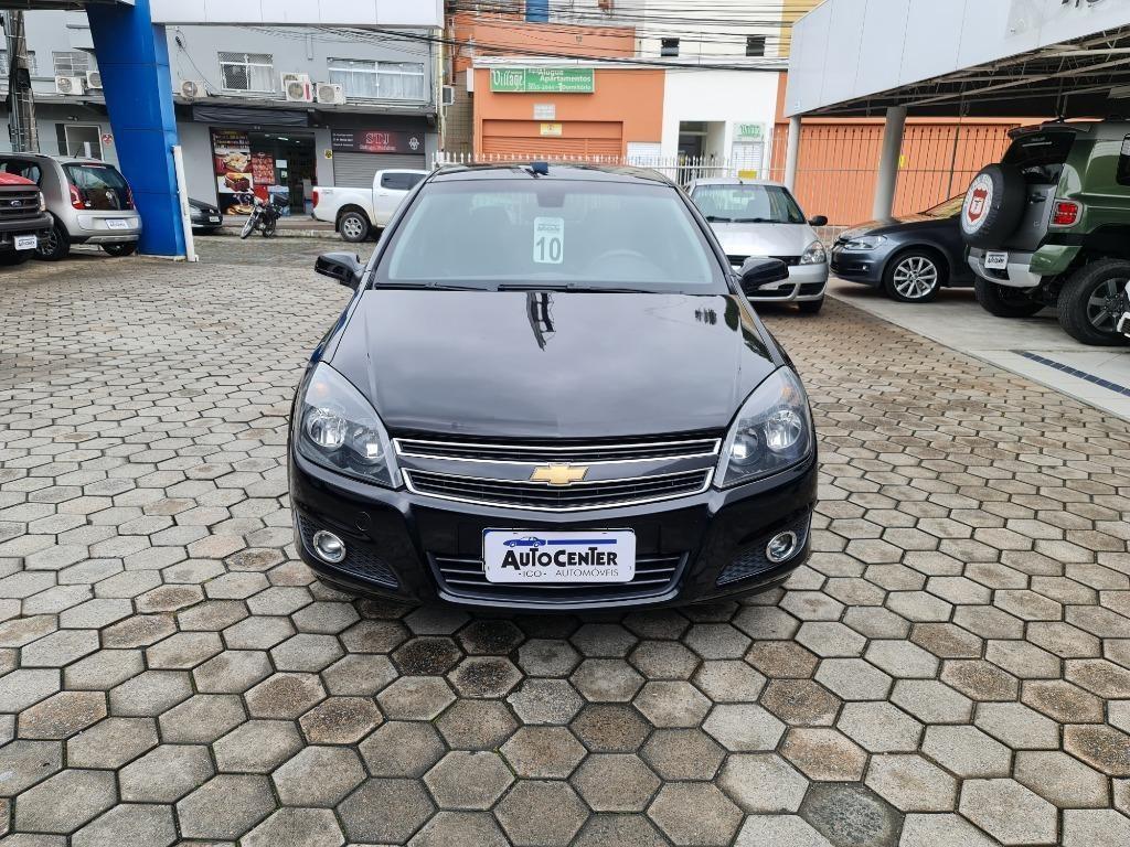 //www.autoline.com.br/carro/chevrolet/vectra-20-hatch-gtx-8v-flex-4p-automatico/2010/blumenau-sc/15508497