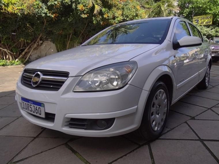 //www.autoline.com.br/carro/chevrolet/vectra-20-sedan-expression-8v-flex-4p-manual/2008/porto-alegre-rs/15614017