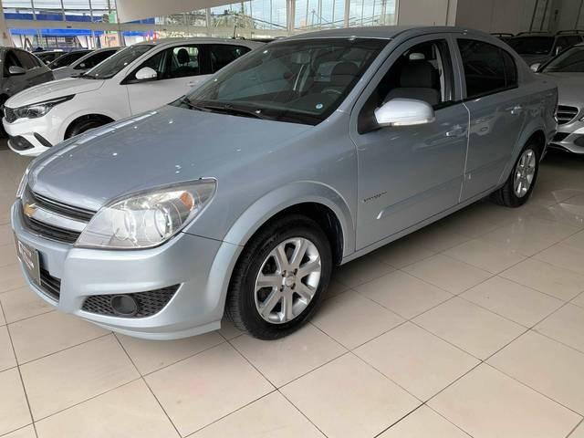 //www.autoline.com.br/carro/chevrolet/vectra-20-sedan-expression-8v-flex-4p-manual/2010/campinas-sp/15627258