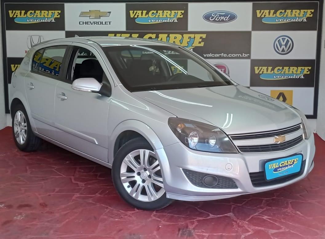//www.autoline.com.br/carro/chevrolet/vectra-20-hatch-gt-8v-flex-4p-manual/2011/campinas-sp/15688287