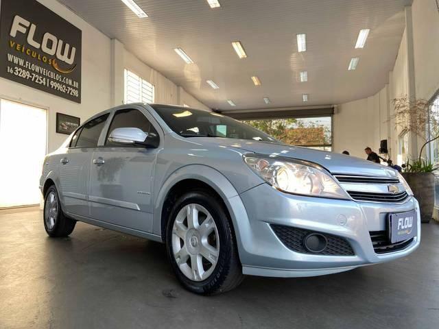 //www.autoline.com.br/carro/chevrolet/vectra-20-sedan-expression-8v-flex-4p-manual/2011/ribeirao-preto-sp/15745070
