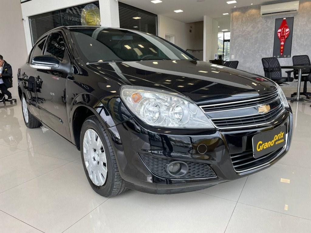 //www.autoline.com.br/carro/chevrolet/vectra-20-sedan-expression-8v-flex-4p-manual/2011/curitiba-pr/15847232