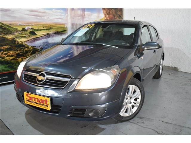 //www.autoline.com.br/carro/chevrolet/vectra-20-hatch-gt-8v-flex-4p-manual/2009/sorocaba-sp/15863081