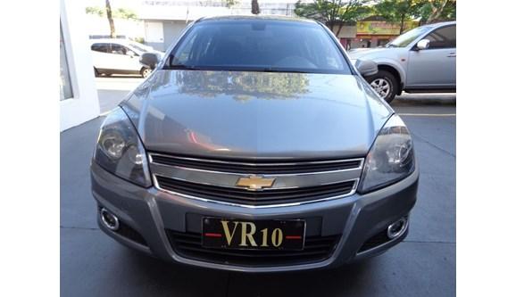 //www.autoline.com.br/carro/chevrolet/vectra-20-gt-8v-flex-4p-manual/2011/maringa-pr/6859716