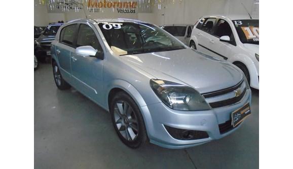 //www.autoline.com.br/carro/chevrolet/vectra-20-gt-8v-flex-4p-manual/2009/maringa-pr/6943933