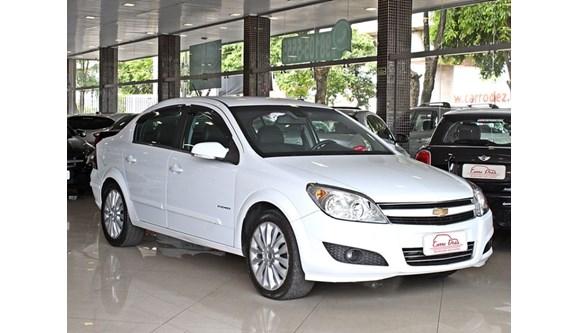 //www.autoline.com.br/carro/chevrolet/vectra-20-elegance-8v-sedan-flex-4p-manual/2011/novo-hamburgo-rs/7062064