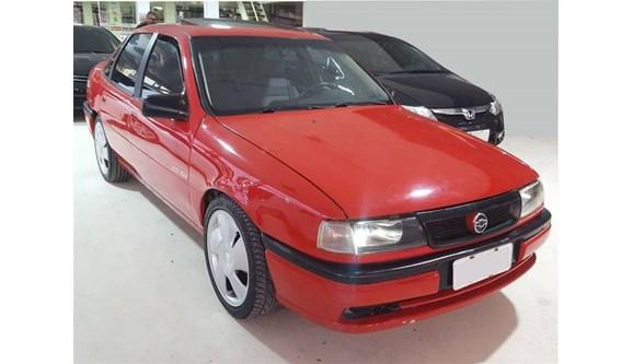 //www.autoline.com.br/carro/chevrolet/vectra-20-sfi-gsi-16v-gasolina-4p-manual/1995/sao-paulo-sp/7968196