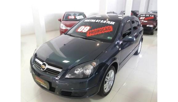 //www.autoline.com.br/carro/chevrolet/vectra-20-gt-8v-flex-4p-manual/2009/sao-paulo-sp/8149464