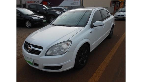 //www.autoline.com.br/carro/chevrolet/vectra-20-elegance-8v-sedan-flex-4p-manual/2007/toledo-pr/8316290