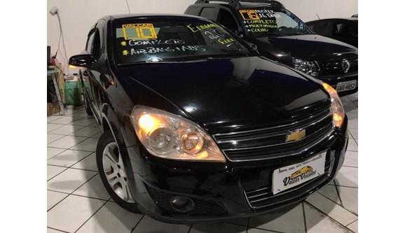 //www.autoline.com.br/carro/chevrolet/vectra-20-expression-8v-sedan-flex-4p-manual/2010/sao-paulo-sp/8486291