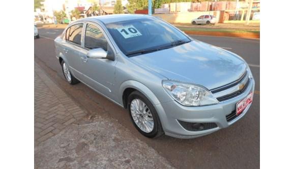 //www.autoline.com.br/carro/chevrolet/vectra-20-expression-8v-sedan-flex-4p-manual/2010/toledo-pr/8538608