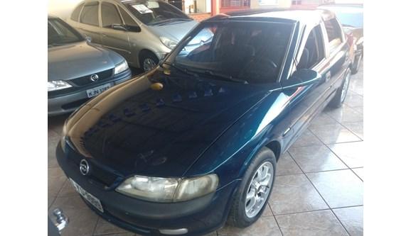 //www.autoline.com.br/carro/chevrolet/vectra-22-gls-8v-sedan-gasolina-4p-manual/1998/arapongas-pr/8573383